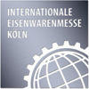 Internationale Eisenwarenmesse 2012