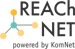 Logo REACH-Net