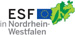 eGovernment in Nordrhein-Westfalen